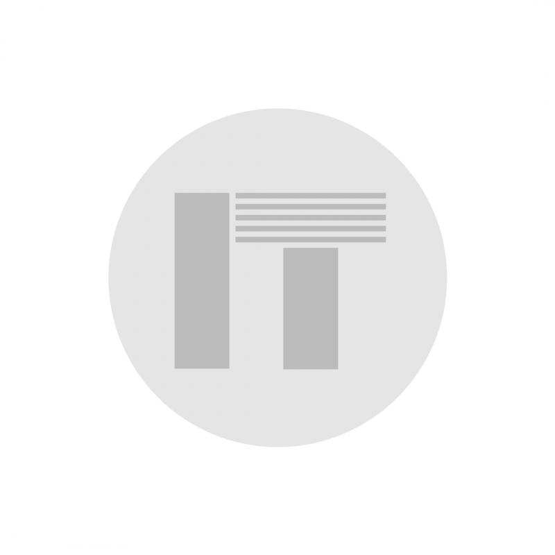CUCHILLA RASSPE 350-280-57 4